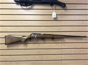 WESTERN AUTO Rifle REVELATION 22 SLR